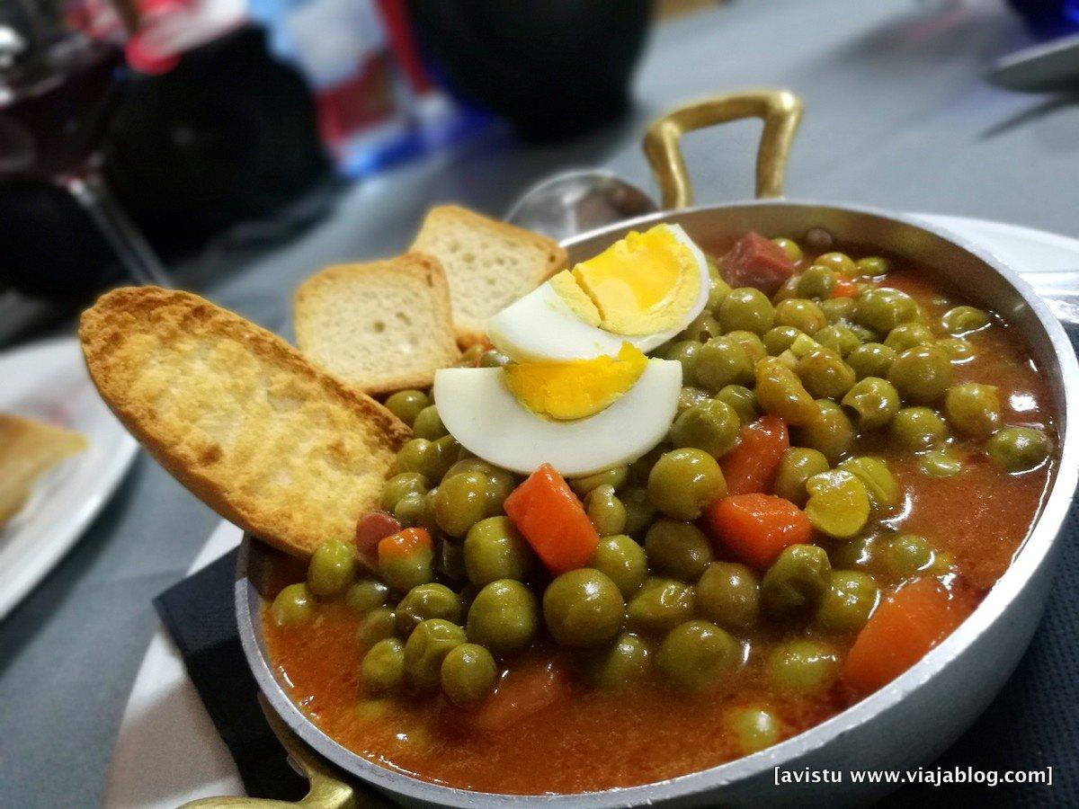 Dónde Comer En Asturias 2021 Guía De Restaurantes De Asturias Con Mapa