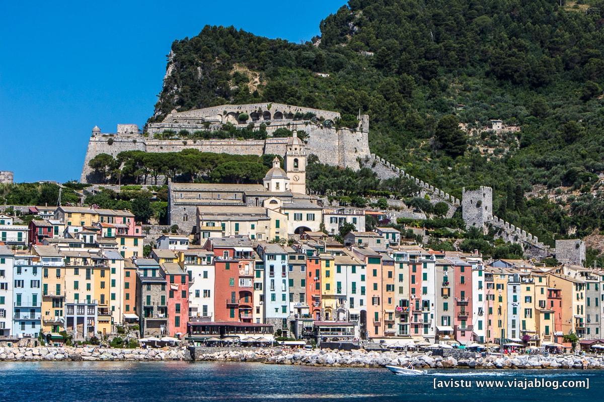 Portovenere Cinque Terre Italia-041-min