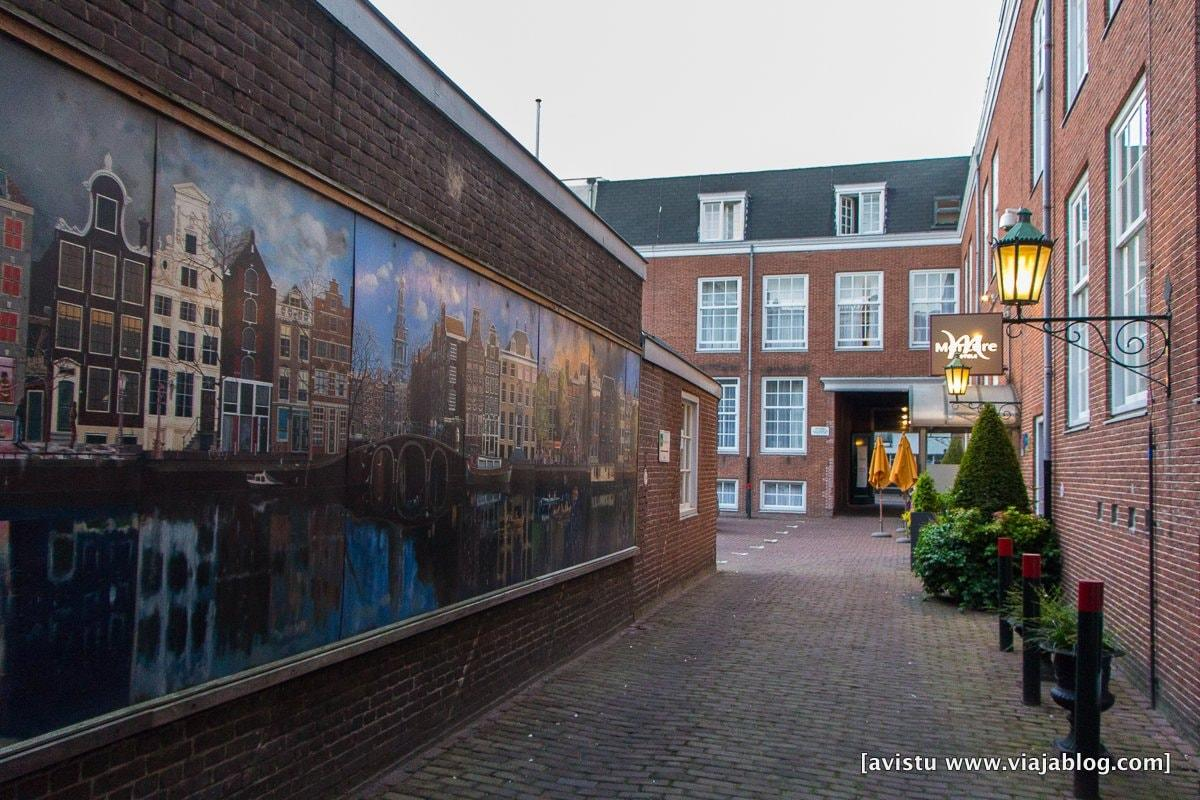 Hotel Mercure Amsterdam Centre Canal District-005-min