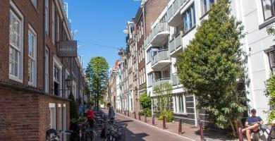 Hotel Mercure Amsterdam Centre Canal District-022-min