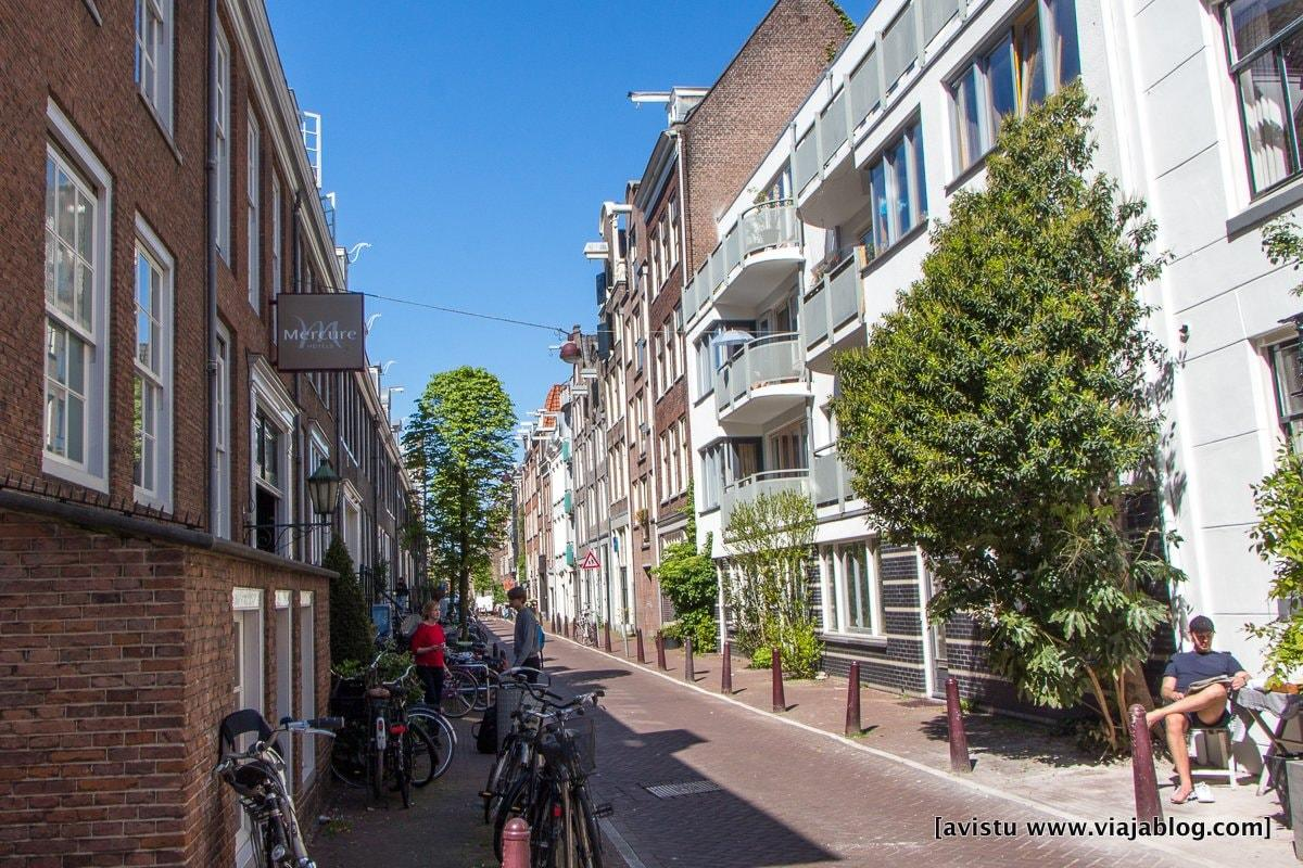 Hotel Mercure Amsterdam Centre Canal District-022-min