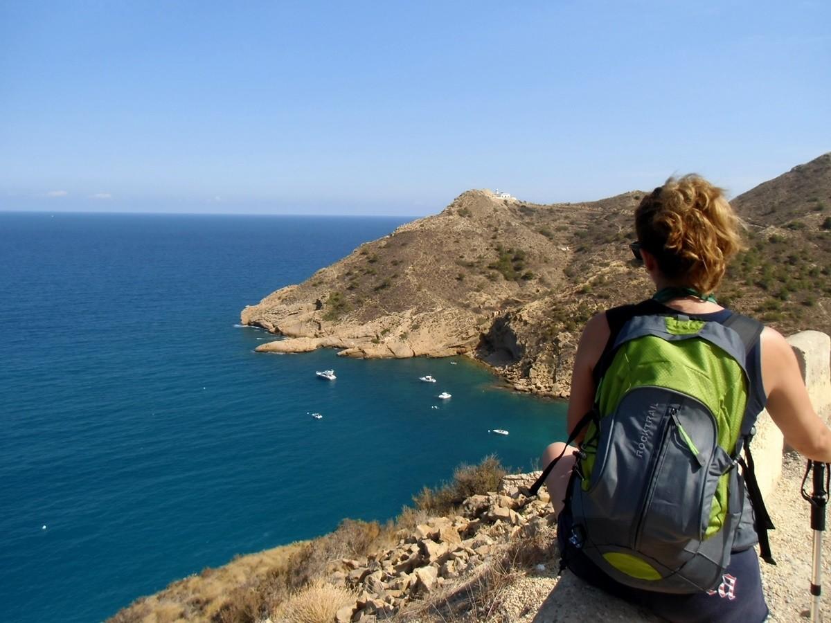 rutas de senderismo por asturias itinerarios de la costa del interior y vias verdes