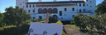 Sorteo Experiencia Oleoturismo Hacienda Guzmán