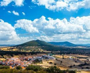 7 rutas por destinos rurales en España para superar el stress del confinamiento