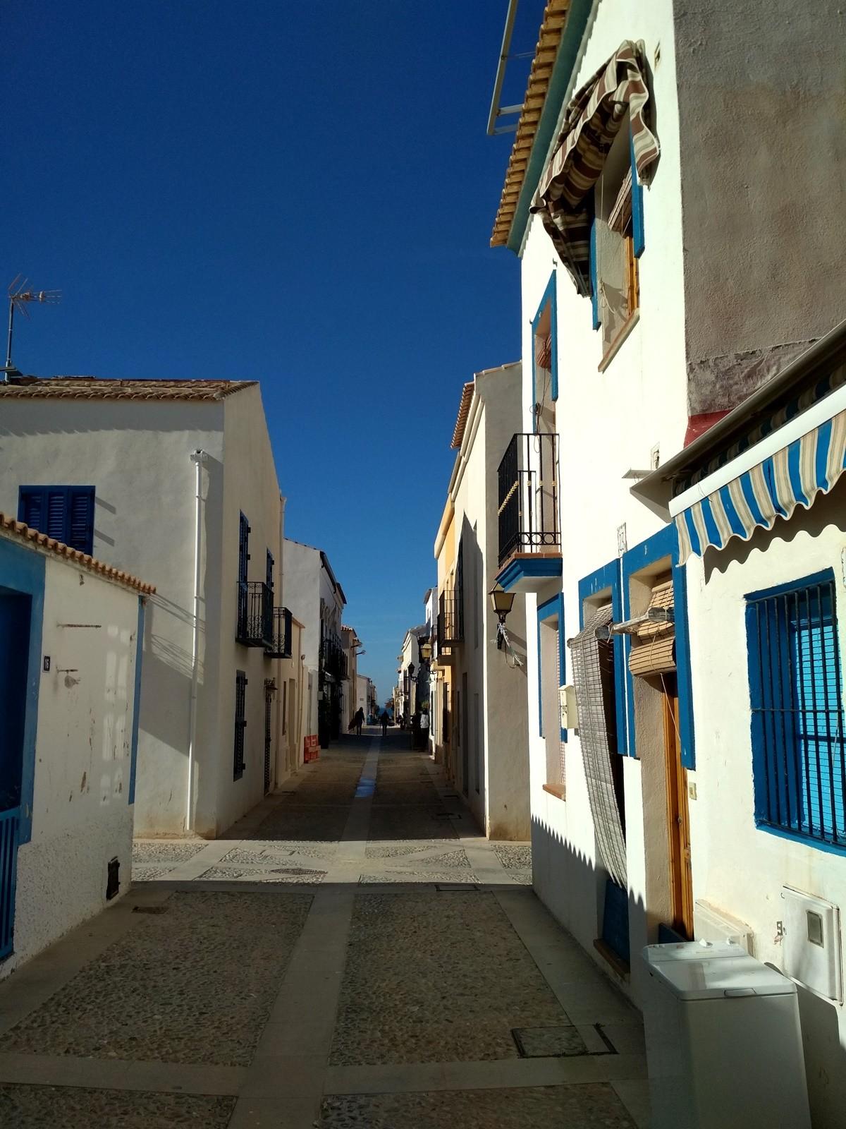 como llegar a Tabarca desde Valencia