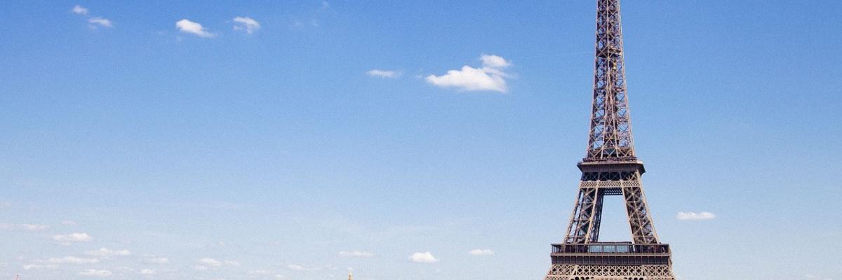 Los mejores consejos para visitar la Torre Eiffel en París