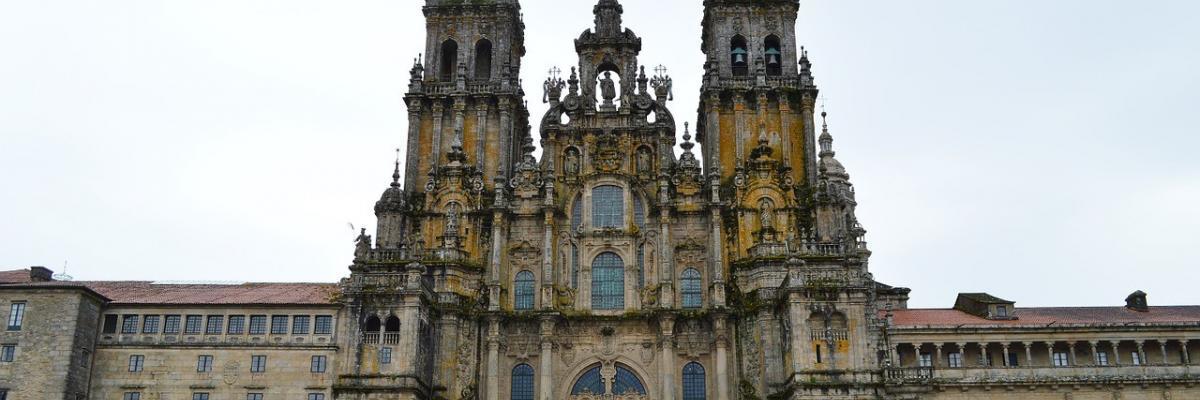 Consejos prácticos para visitar la Catedral de Santiago de Compostela