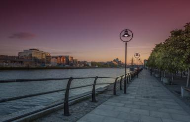 Las 10 mejores excursiones que hacer en Dublín y alrededores
