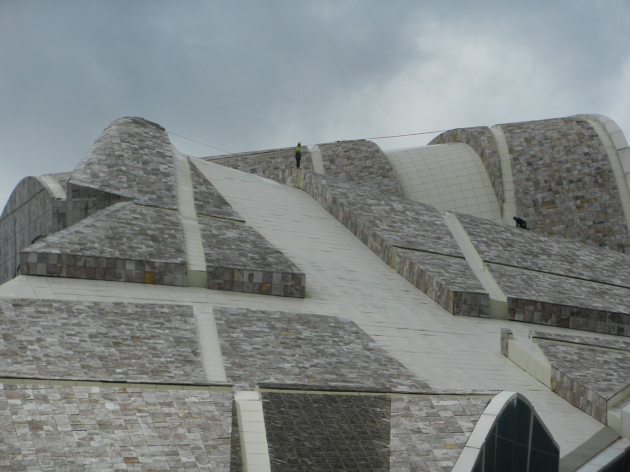 casa de la Cultura Santiago de Compostela