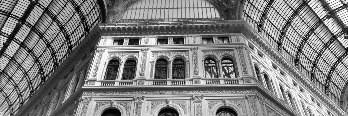 Qué ver en Nápoles en 5 días: nuestro itinerario de viaje recomendado
