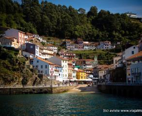 Los 19 pueblos costeros más bonitos de España (con vídeos)