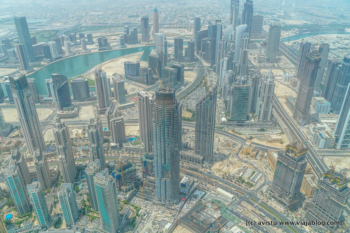 Las ciudades mas pobladas del mundo