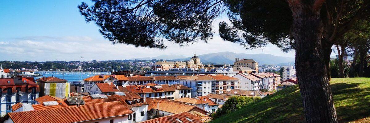 Cinco destinos a los que viajar en el puente de noviembre (y están todos en España)