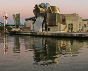 Vuelven a abrir sus puertas los museos más importantes de España (lista, fechas y detalles)