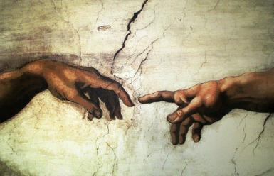 Consejos para visitar los Museos Vaticanos en Roma