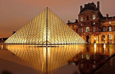 Los 10 mejores consejos para viajar a París