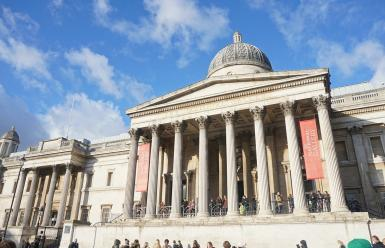 Consejos para visitar el British Museum de Londres