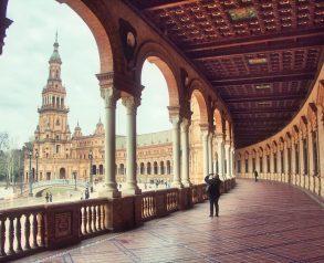 Una alternativa para viajar en tiempos de Coronavirus: hacer un tour gratis guiado en tu ciudad