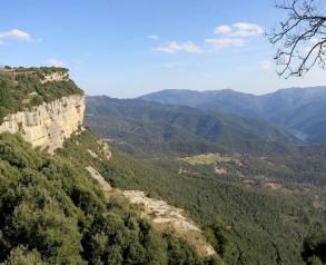Las mejores escapadas por Cataluña desde Barcelona