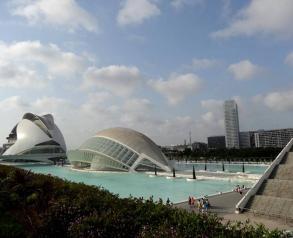 Dónde alojarse en Valencia: los mejores barrios y hoteles