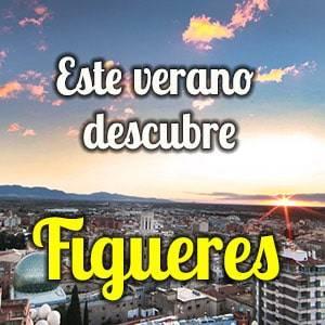 Figueres