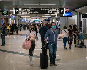 Países con restricciones, cuarentena o prohibición de visitarlos por el Coronavirus si viajas desde España