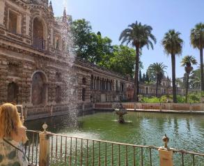 Los mejores consejos para visitar el Real Alcázar de Sevilla
