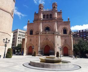 Los 5 mejores alojamientos rurales de Castellón