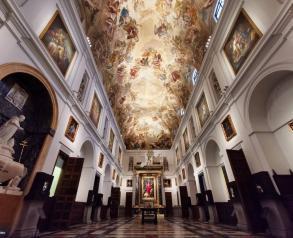 Consejos para visitar la Catedral de Toledo: qué ver, horarios, entradas e información práctica