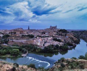 Las 15 mejores cosas que ver en Toledo y varias recomendaciones útiles (con mapa incluido)