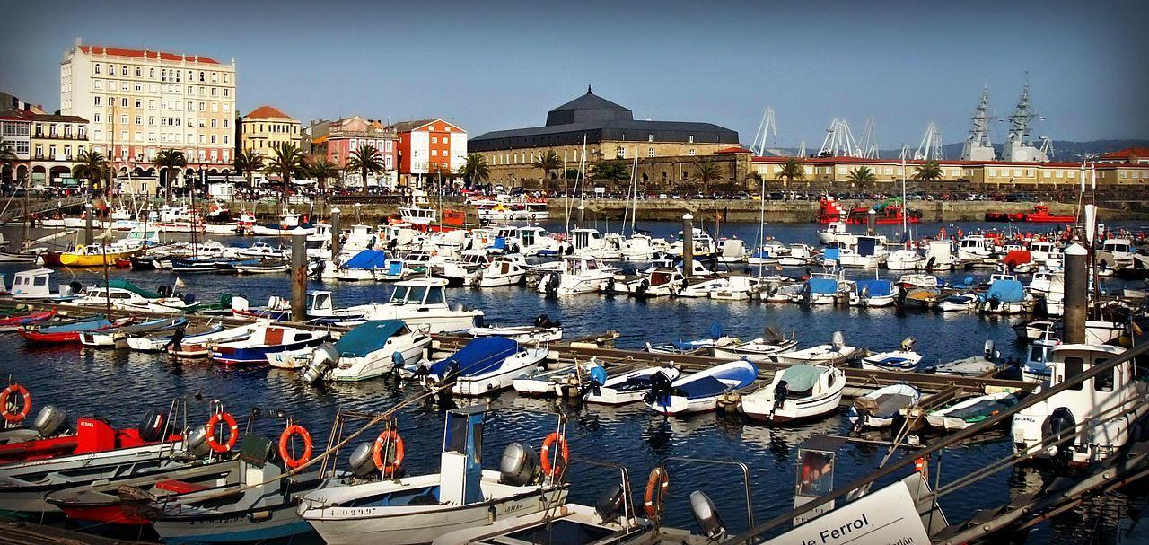 Puerto de Curuxeiras (Panoramio)