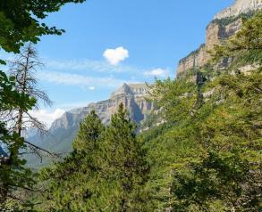 Consejos para visitar el Parque Nacional de Ordesa y Monte Perdido
