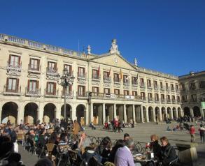 Las 10 mejores cosas que ver y hacer en Vitoria
