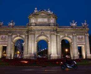 Los 10 tours más curiosos por Madrid
