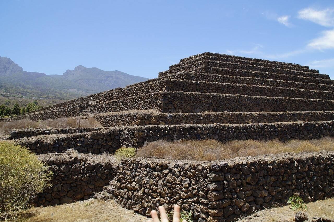 que ver en el norte de Tenerife Guimar