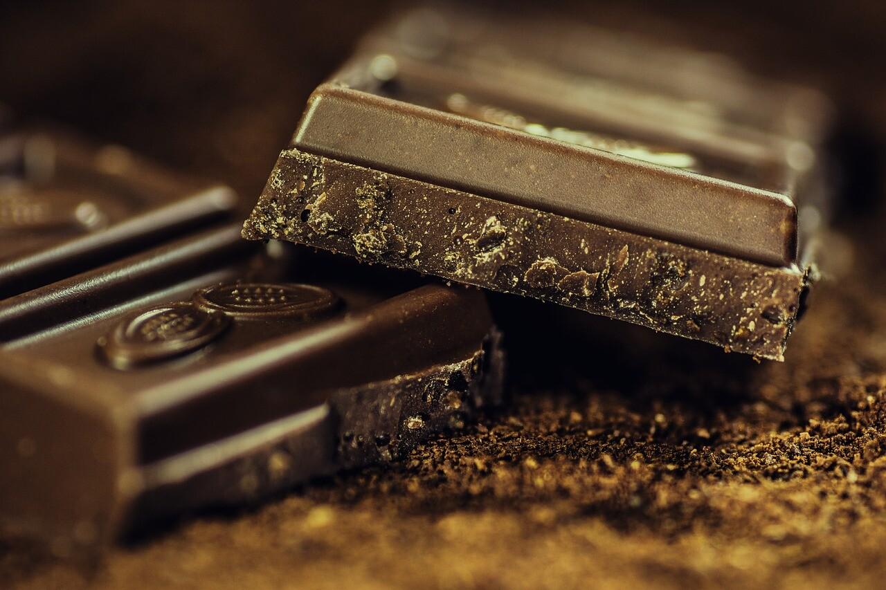 chocolate museo