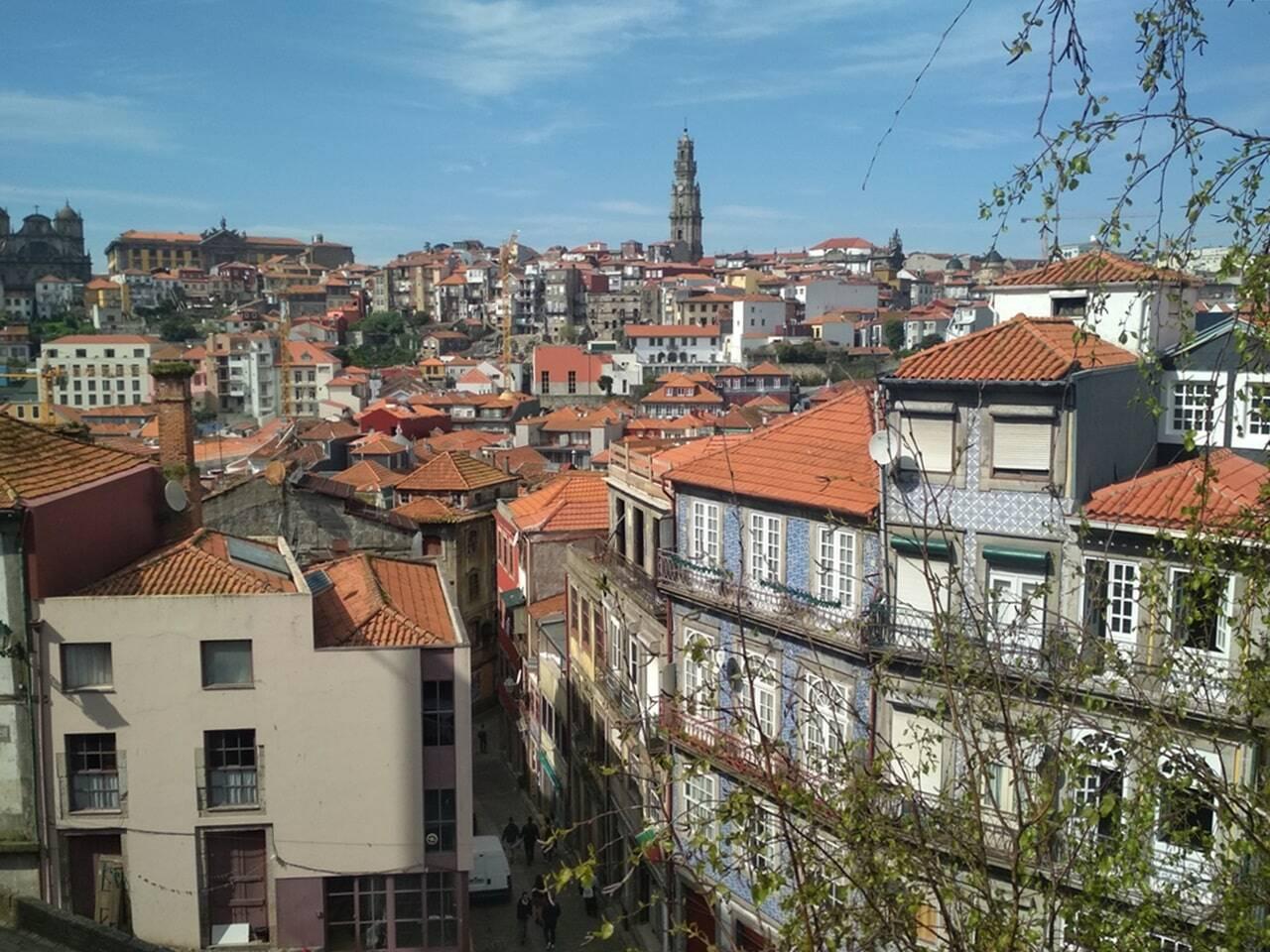Ribeira Oporto mejores consejos para visitar Oporto