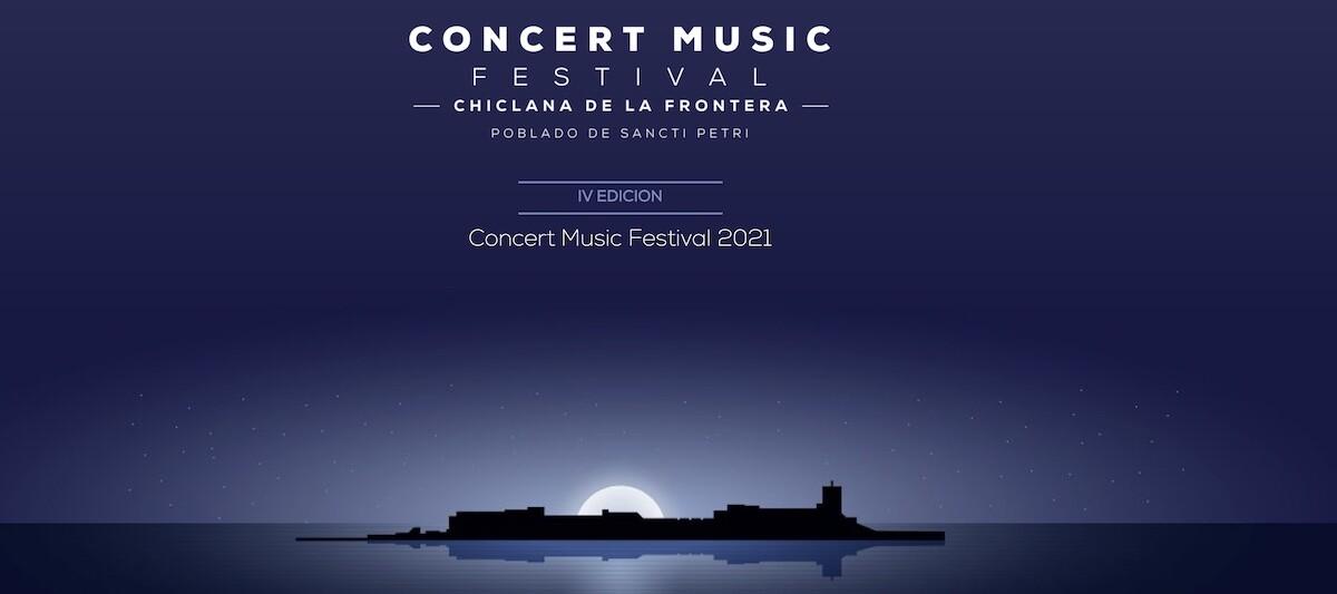 Cartel Concert Music Festival