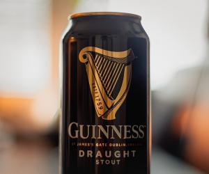 cómo visitar la guinness storehouse de dublín